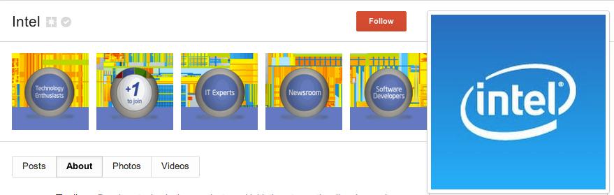 Google-Plus-intel
