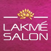Social Media Campaign Review: Lakme Salon – My Best Friend's Bachelorette Party