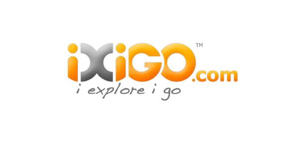 ixigo case study