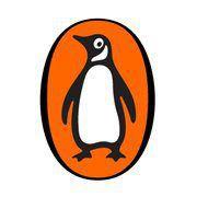 penguin india