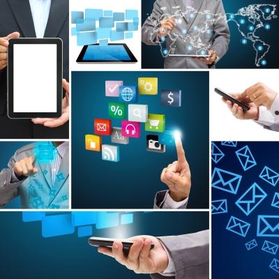 8 Essential Tips for Social Media Success (part 4) social circle