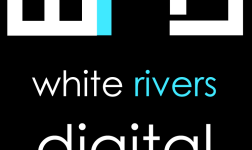White Rivers Digital