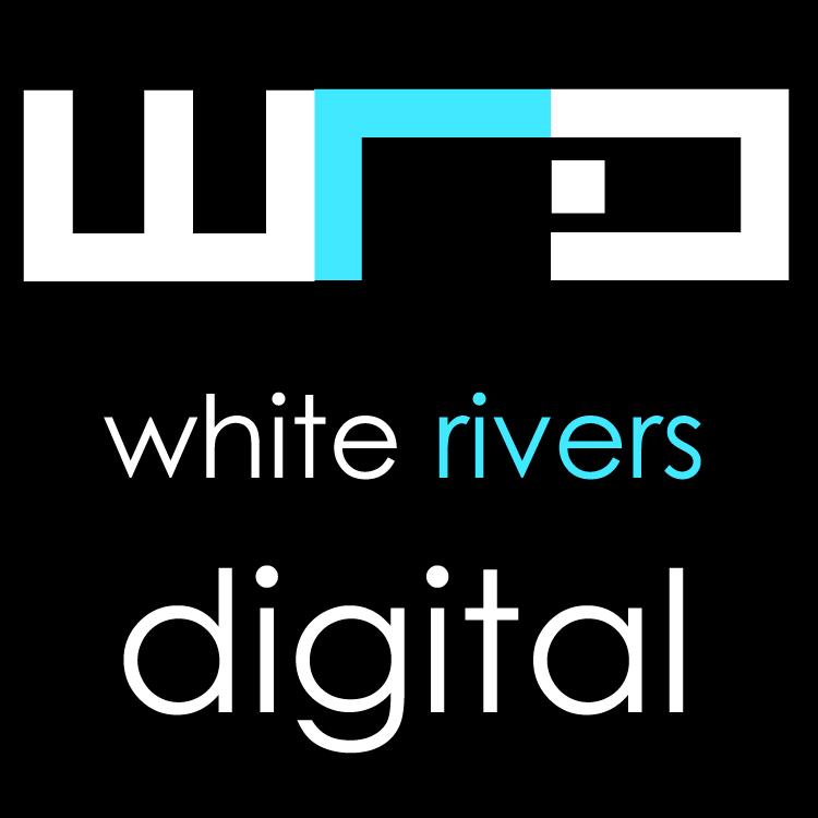 White Rivers Digital