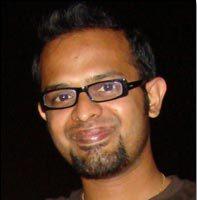 manu_prasad_myntra