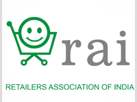 Social Media Case Study: Retailers Association of India