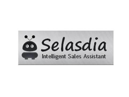 selasdia