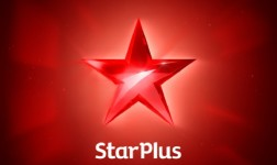 Social Media Strategy Review: Star Plus