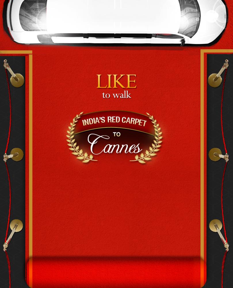 Cannes Pinterest