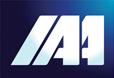 IAA India