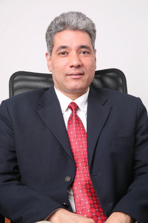 Samar Singh Sheikhawat