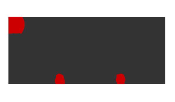 Iksula
