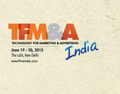 TFM A India