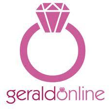 gerald online india