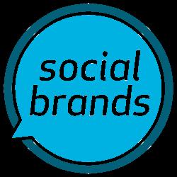 social brands