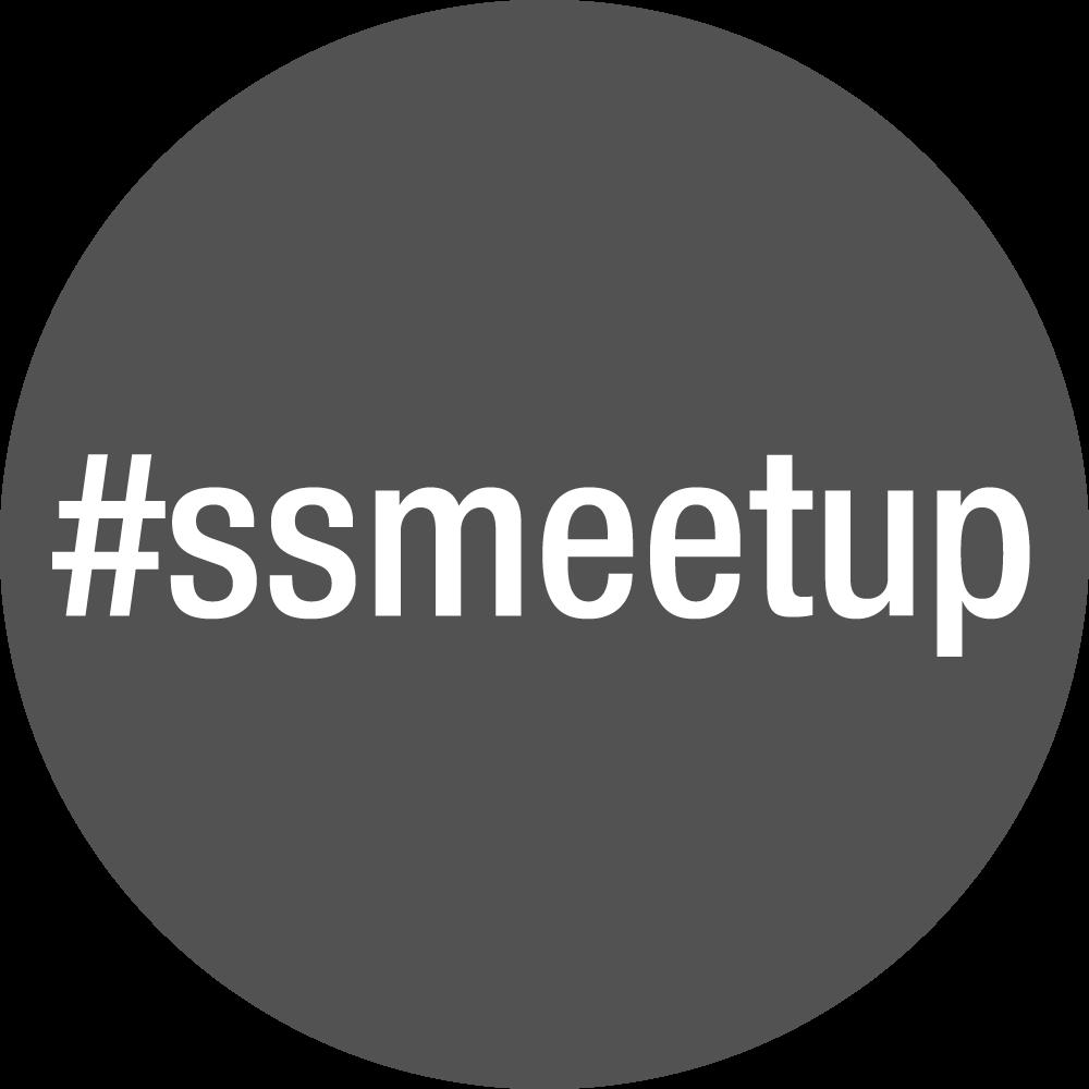 social samosa bangalore meetup