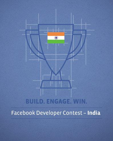 India Developer