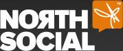 Northsocial social media tool