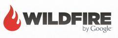 Wildfire Social Media tool