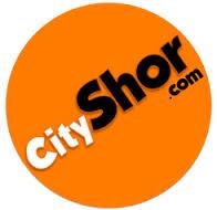 cityshor.com ahmedabad