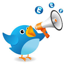 engaging tweets on twitter