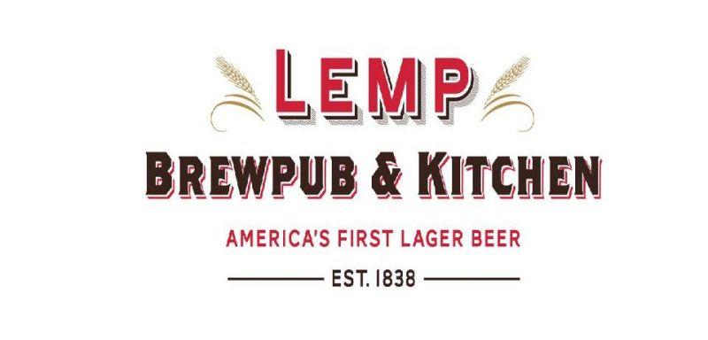 lemp brew pub gurgaon