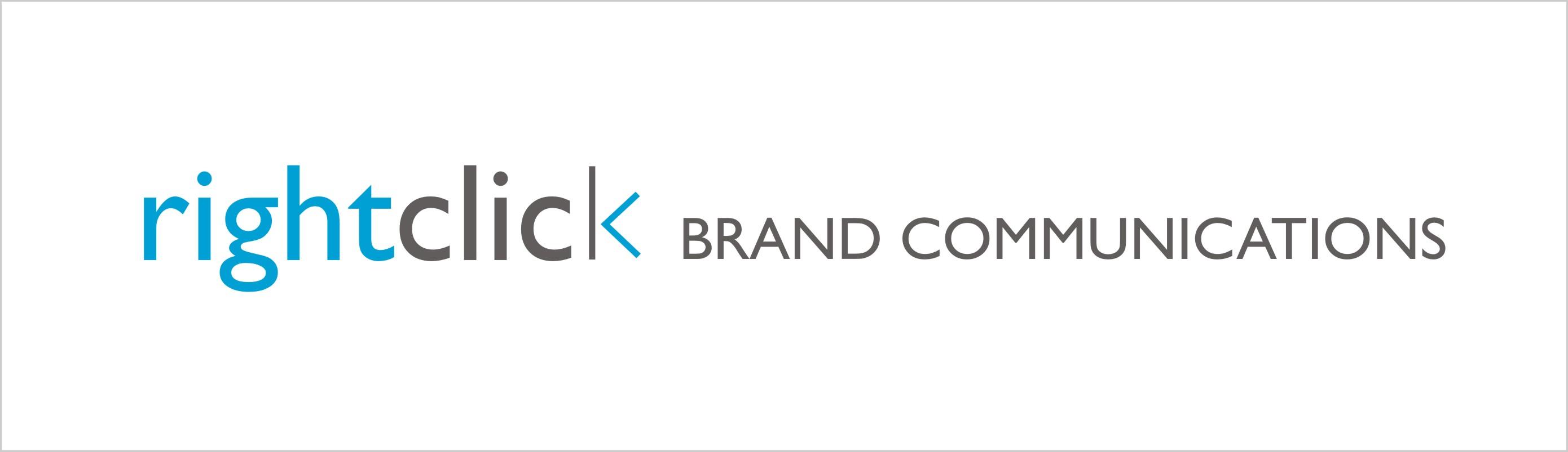 right click logo