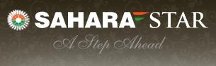 sahara star logo