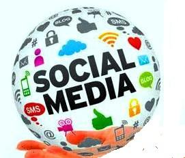 Impact of social media karnataka