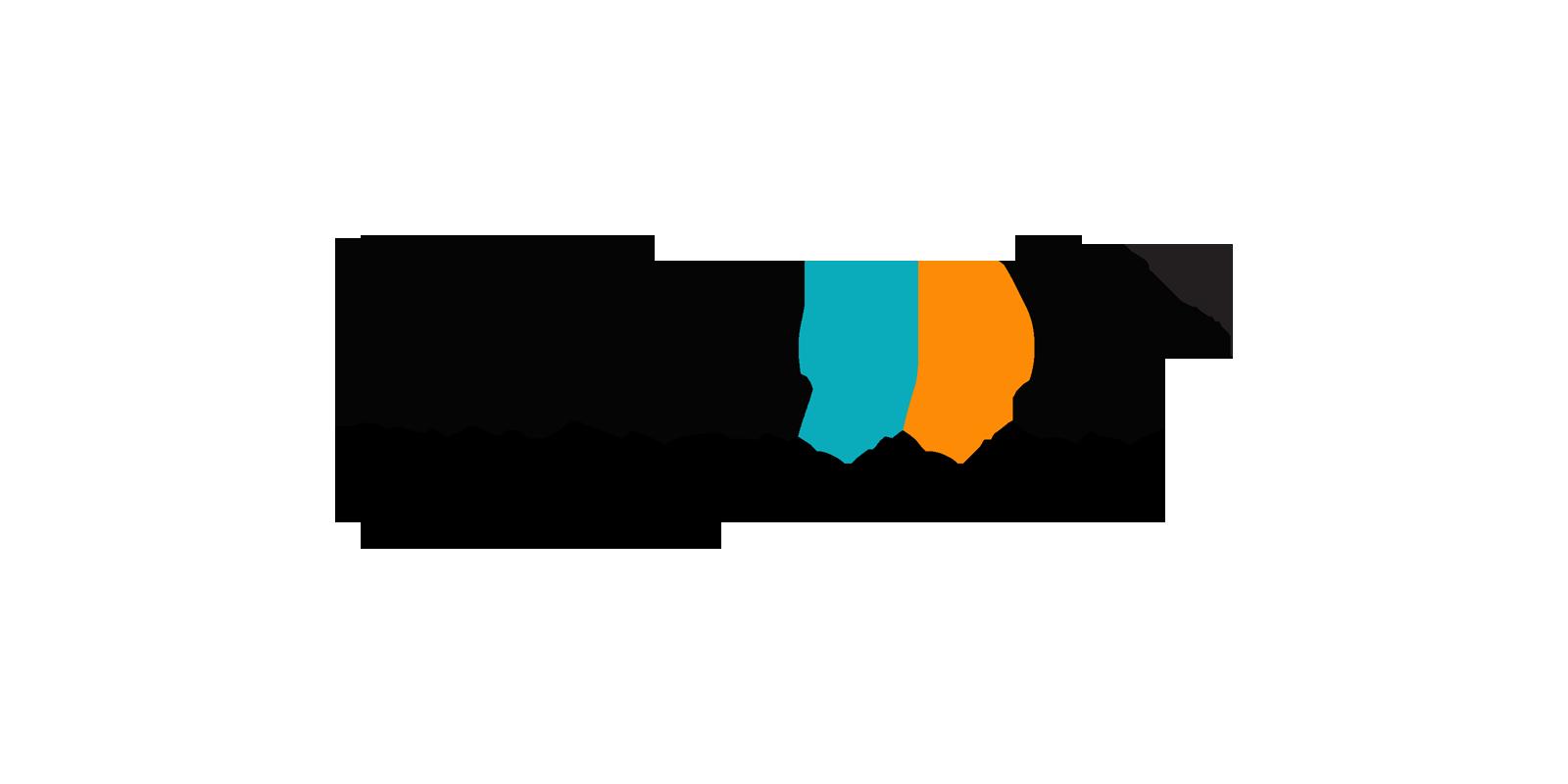Social Media Agency Feature: Blueapple Digital ...