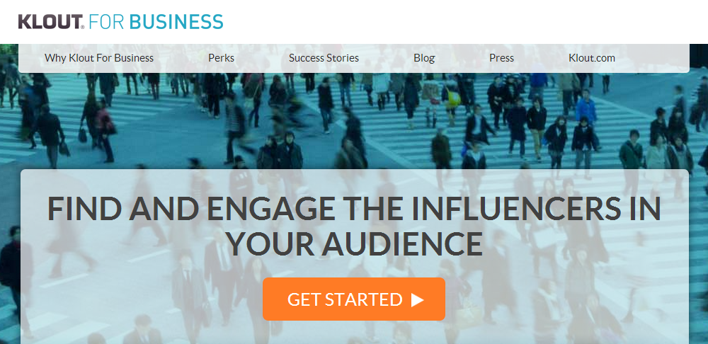 5 Free Tools to Help You Find Social Media Influencers