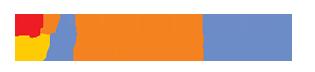 Konnect_Social_Logo