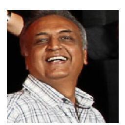 Madhavan Narayan