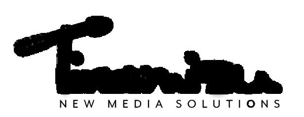 Tiramisu logo
