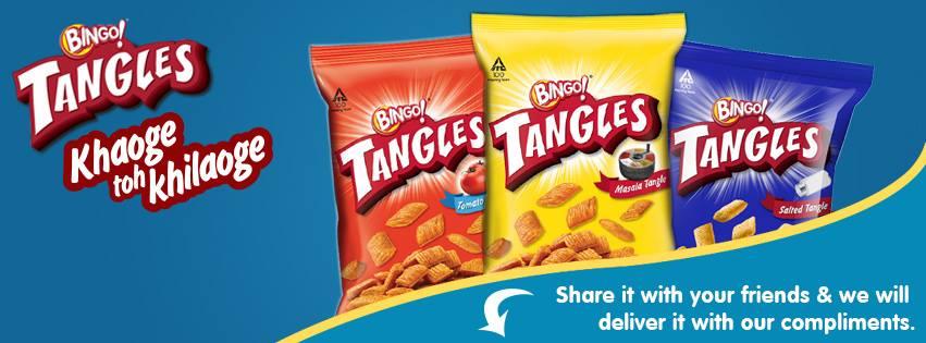 bingo tangles khaoge toh khilaoge