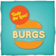 burgs