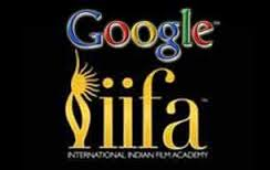 google hangout with iifa