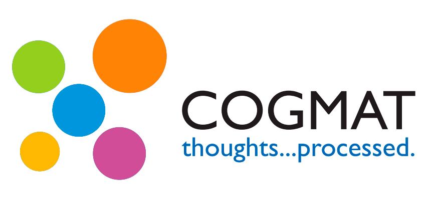 Cogmat Social Media Agency