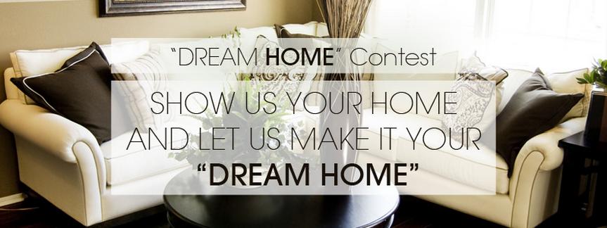 my dream home jabong.com
