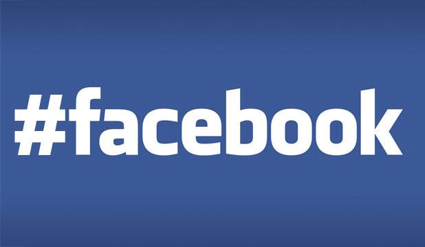 maharashtra police facebook