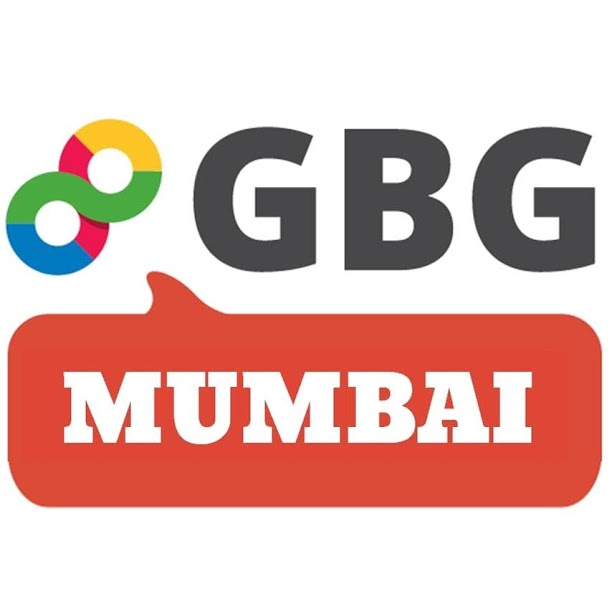 Google Business Group Mumbai Logo