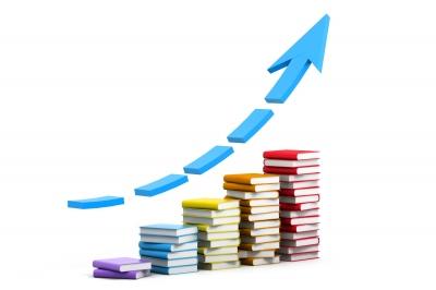 Books for social business