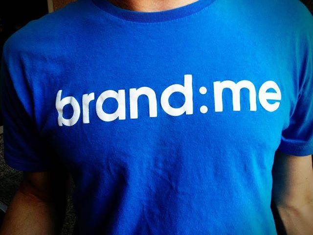Facebook Personal Branding