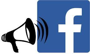 facebook brand promotion
