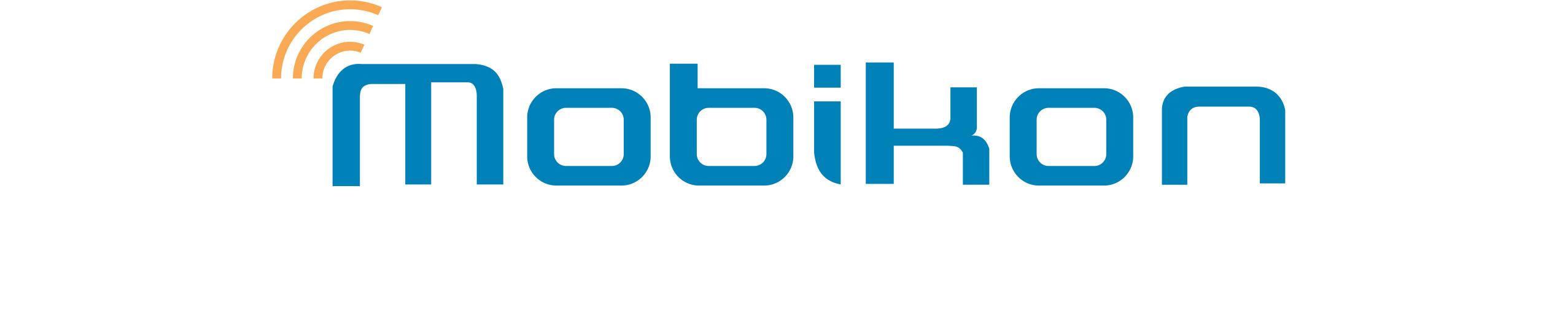 konekt_mobikon_logo