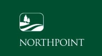 northpoint-533x200