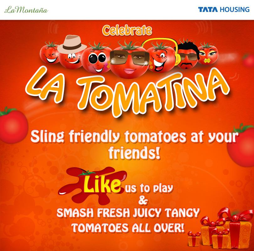 tomatina 1
