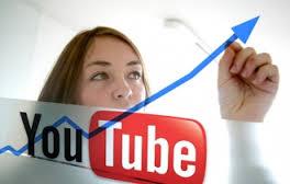 youtube video success