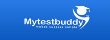 Online learning platform mytestbuddy