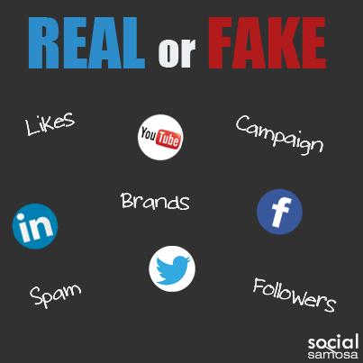 latest practices in social media