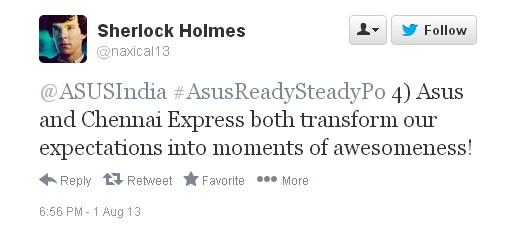 asus india celebration on twitter 1